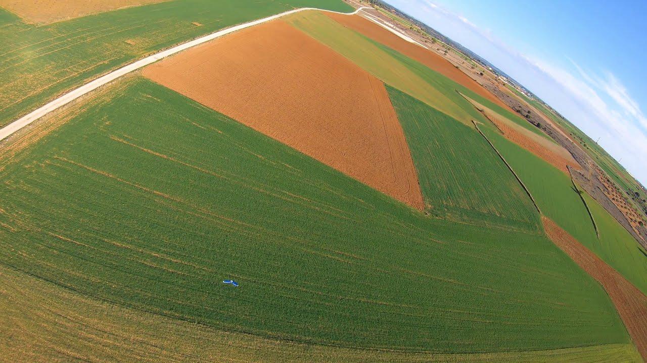 Chasing Wings, FPV Drone фотки