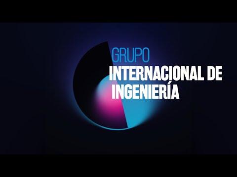 SEGULA Technologies, Grupo internacional de ingeniería | 2021