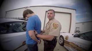 SCSO Law Enforcement Code of Ethics