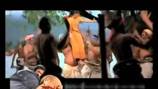 Rajanna Movie Song 02