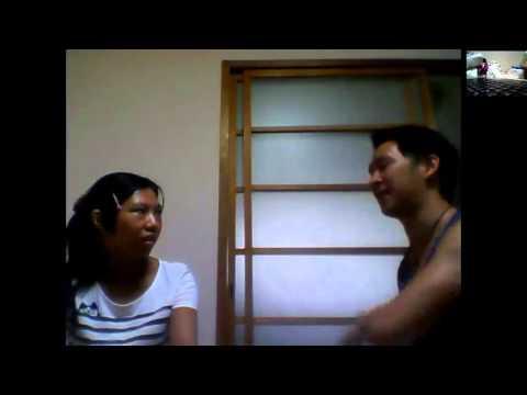 DARQs IIDX Interviews: Mackie a.k.a DJ YOSHIMI