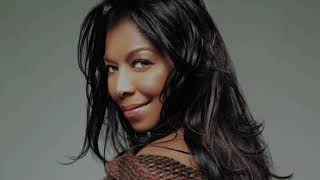 Natalie Cole - Too Young (Elektra Records 1991)