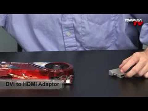 Diamond Radeon HD 3870 Video Card