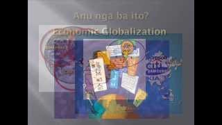 Economic Globalization.wmv