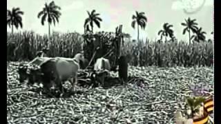 26.07 - Начало кубинской революции