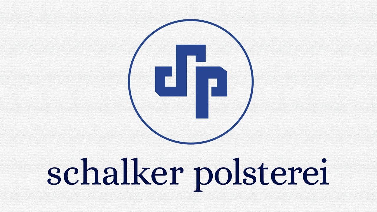 Polsterei Gelsenkirchen schalker polsterei sattlerei c ata in gelsenkirchen