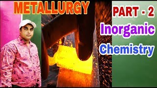 lectures on metallurgy