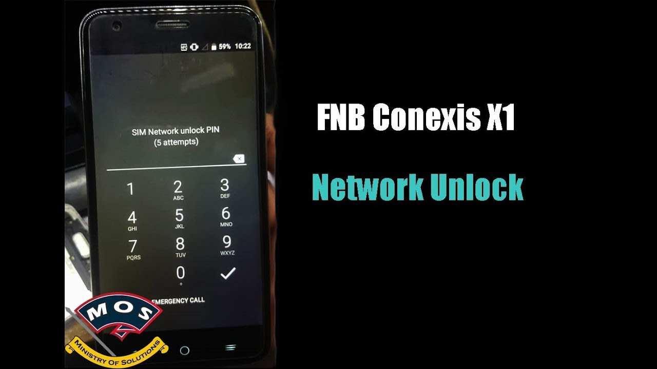 Zte conexis x1 p809f52 android root - updated September 2019