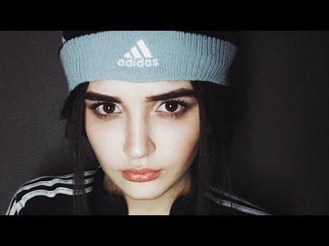Исахан Райми ➠ Небеса (Abdul Remix)