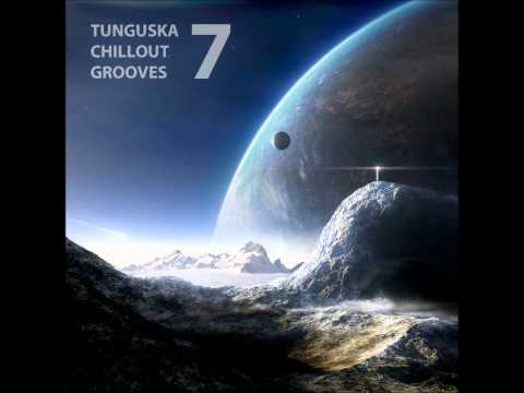 Kachkin - People Need People (Tunguska Chillout Grooves Vol. 7)