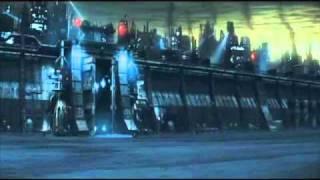 El Sicario de Dios en 3D- Trailer oficial B- Estreno 6 de Mayo