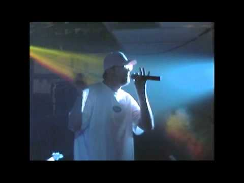 Victim Live Alrosa Villa - 11/17/2000 Columbus, Ohio