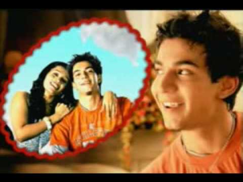 Suhit Gosain Kitkat Ad Suhit Gosain YouTube
