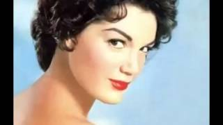 Connie Francis - I Will Wait For You