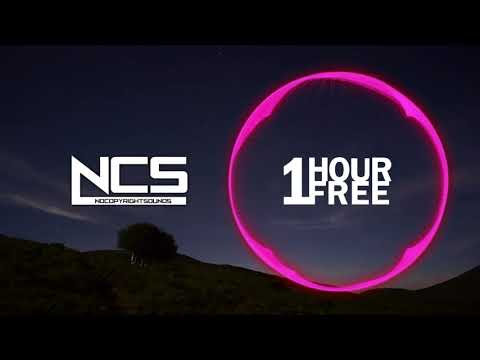 TARI & YIX - BLISS [NCS 1 Hour]