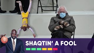 The Flop-portunities Are Limitless | Shaqtin' A Fool Episode 5