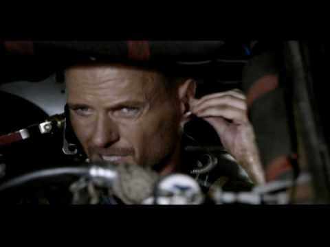 Death Race 2 - Clip: Lucas Challenges The Ram - Own it on Blu-ray & DVD 1/18 streaming vf