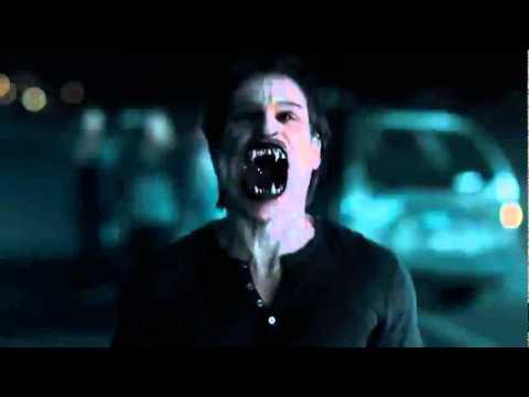 Ночь страха  Fright Night 2011 ТВролик №2