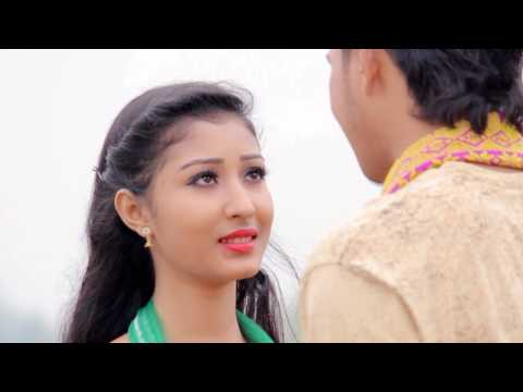 Aagwi Khawbali-2017 (New Bwisagu video song by Pabitra PK