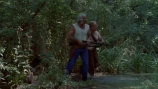 Тайна острова чудовищ (Фильм 1981) - 01 часть (из 36)