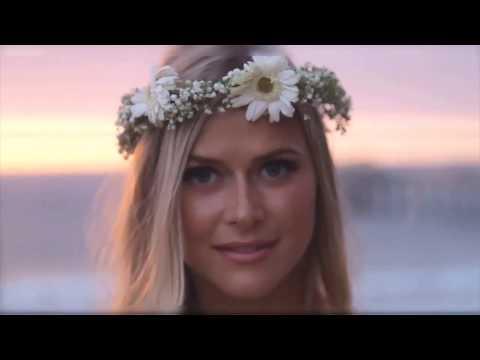 Hailee Steinfeld & Alesso (ft. Florida Georgia Line & watt) -