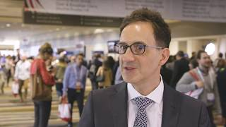 Should we act therapeutically on MRD positivity in AML?
