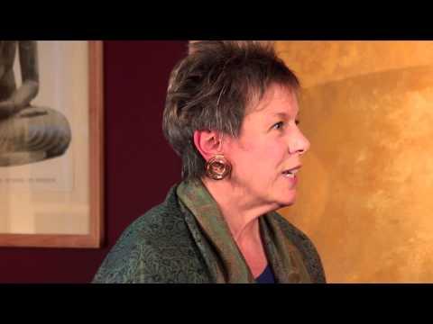 Sexy After Cancer - Barbara Musser