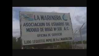 """Enrédate, Grupo Lequeitio, equipo 1 """"El origen de Lequeitio"""" (cultura local)."""