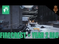 The Division FIRECREST Last Stand PvP Gameplay YEAR 2 DLC Coming.