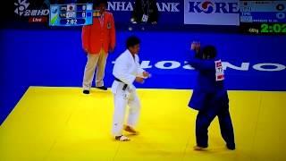 -66簡家宏 tpe仁川亞運柔道judo(1)
