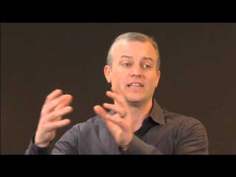 Interview Soren Kaplan about leapfrogging