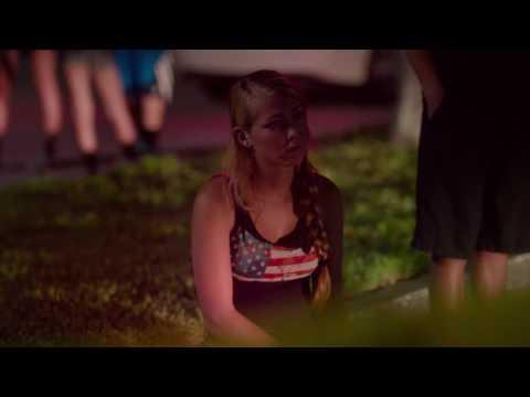 Dark Night - Indie Memphis
