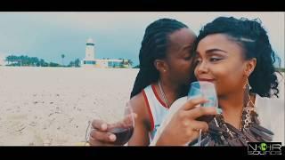 Download lagu KOMPA VIDEO MIX VOL.2 2017 (Haitian Caribbean Music)