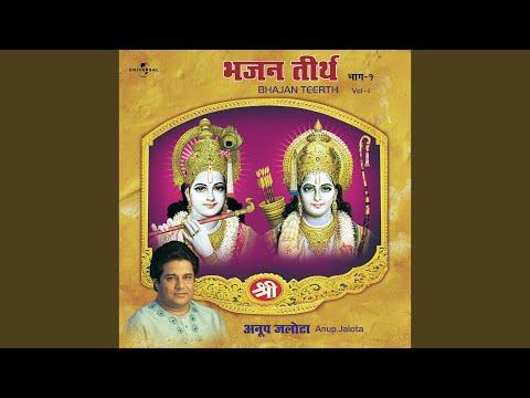 Umar Ka Panchhi Udta Jaa