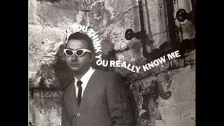 Gary Wilson - Chromium Bitch