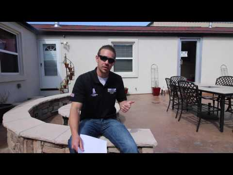 Mortgage Company Insurance Check Endorsement