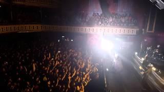 GHOST  Live in Atlanta 10/09/15 - Ritual