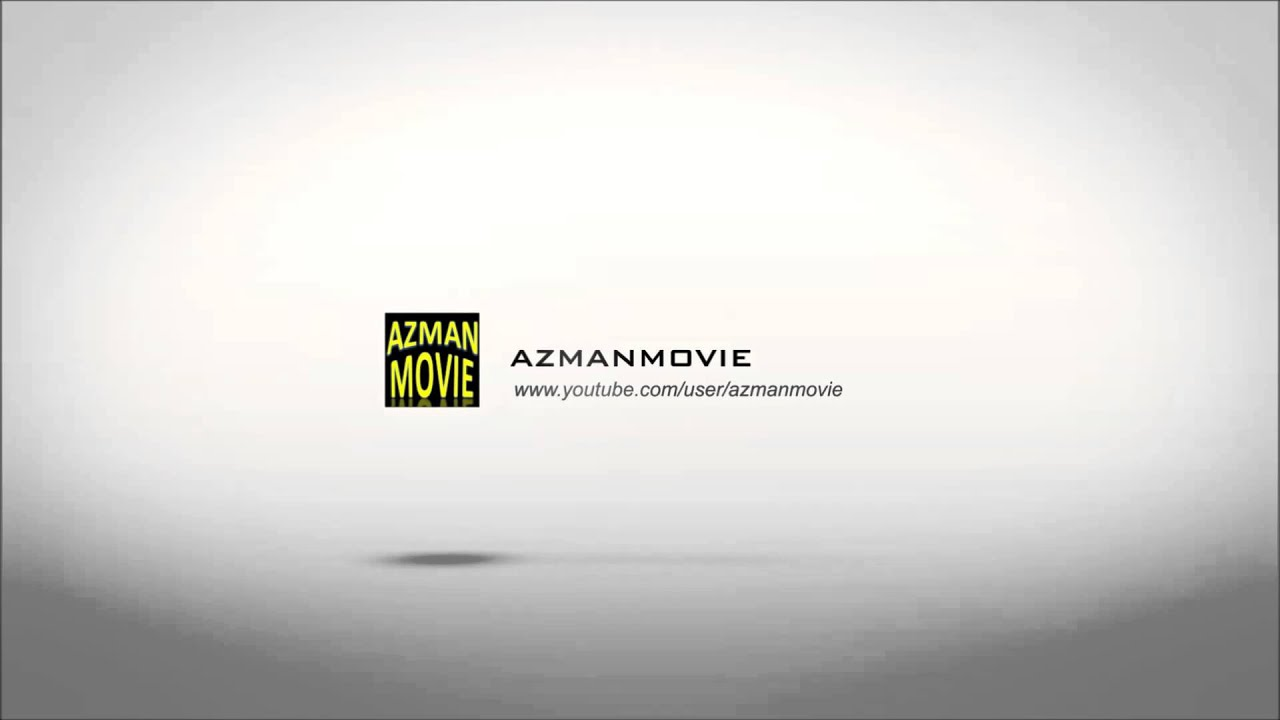 AZMANMOVIE
