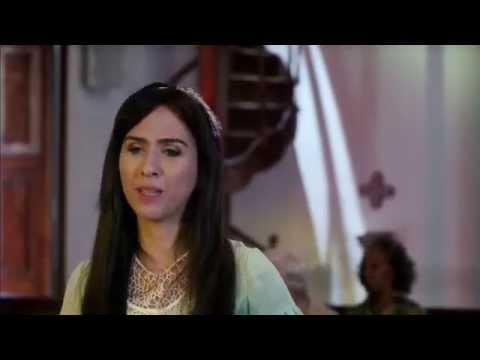 Loucas pra Casar | Trailer Oficial HD
