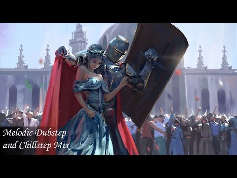 Only Yesterday  A Melodic Dubstep and Chillstep Mix Free DL