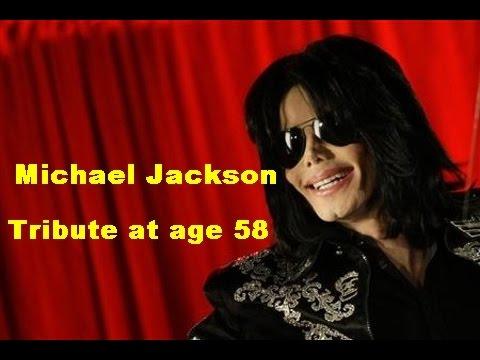 Discografia completa de Michael Jackson.txt-adds