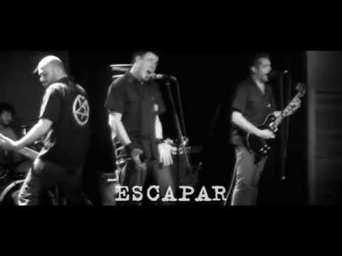 Libertad O Muerte - De aquí hacia otro lugar -  [en vivo]  - Montevideo - Uruguay