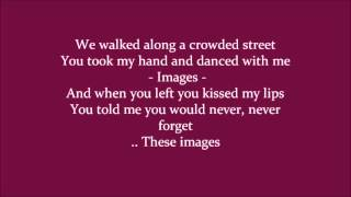 Beckie Eaves & Conor Maynard - Almost Lover [LyRiCs]