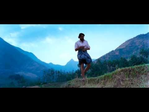 poda podi video songs hd 1080p blu-ray tamil video songs