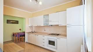 Apartments Rajic - Poreč - Croatia