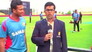 Download Video বাংলাদেশ ক্রিকেটে সেরা ফানি ভিডিও__ Bangladesh cricket has best funny video..!!!!!! MP3 3GP MP4