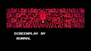 Ninja Gaiden II - The Dark Sword of Chaos - Ending - User video