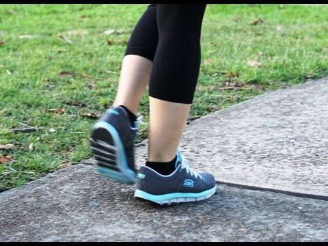 Walking - Health - Yoga - Fitness - My Health | MY HEALTH | HEALTH TIPS