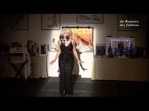 """""""Femmes, je vous aime"""" avec Nadia Bruelde YouTube · Durée:  7 minutes 54 secondes"""