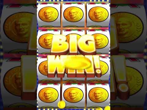 super fruity mobile casino